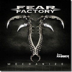 FearFactory_-_Cover2